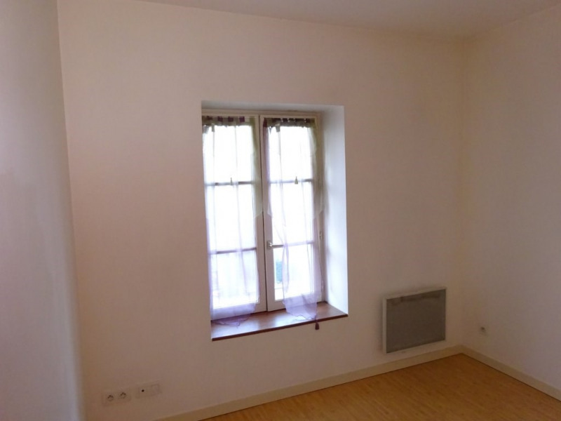 Investment property building Oullins 1100000€ - Picture 3