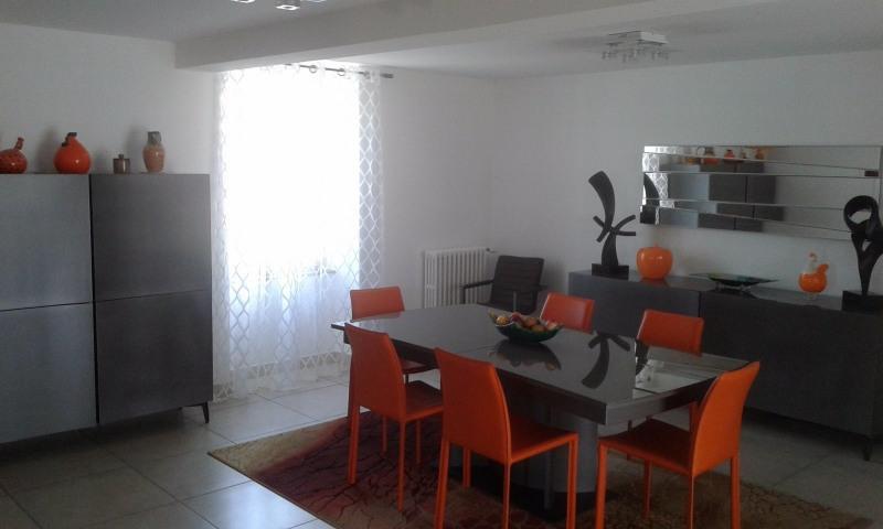 Vente de prestige maison / villa Navarrenx 399000€ - Photo 4