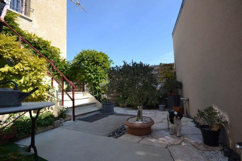 Vente appartement L isle sur la sorgue 235000€ - Photo 6