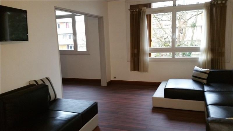 Location appartement Savigny sur orge 830€ CC - Photo 5