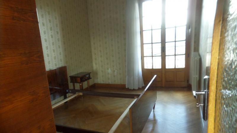 Sale house / villa Le monastier sur gazeille 107500€ - Picture 3