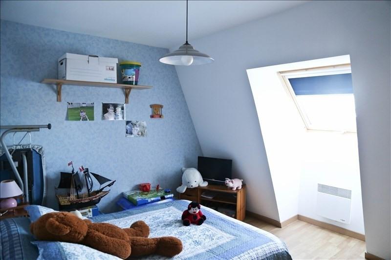 Vente maison / villa Tournan en brie 305000€ - Photo 5