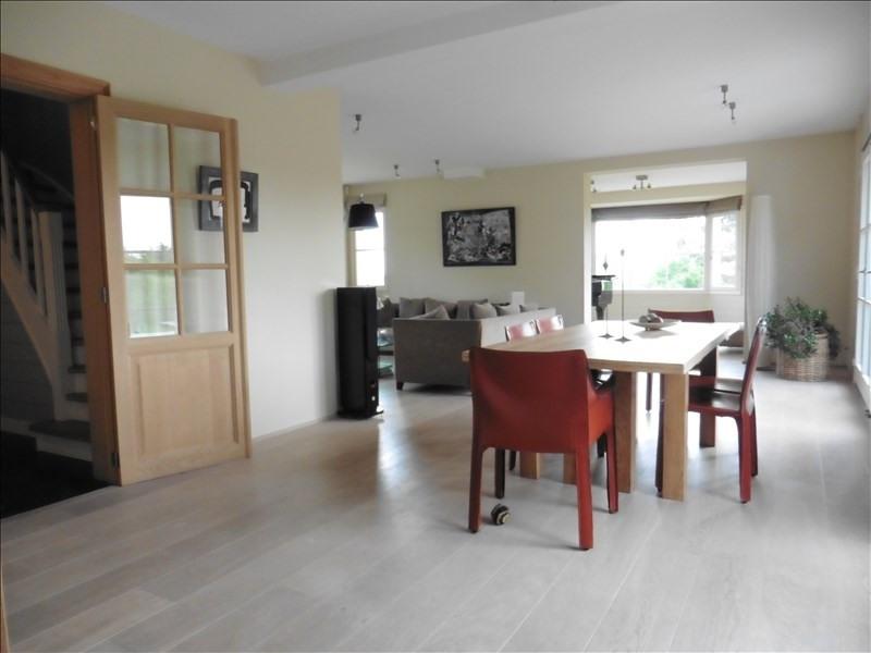 Location maison / villa St germain en laye 3900€ CC - Photo 3