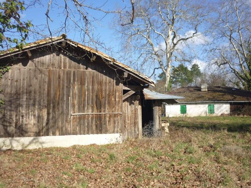 Vente maison / villa Saugnac et muret 75000€ - Photo 2