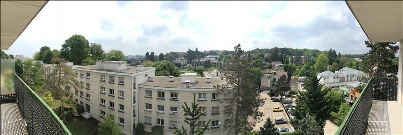Location appartement Ville d avray 2000€ CC - Photo 2