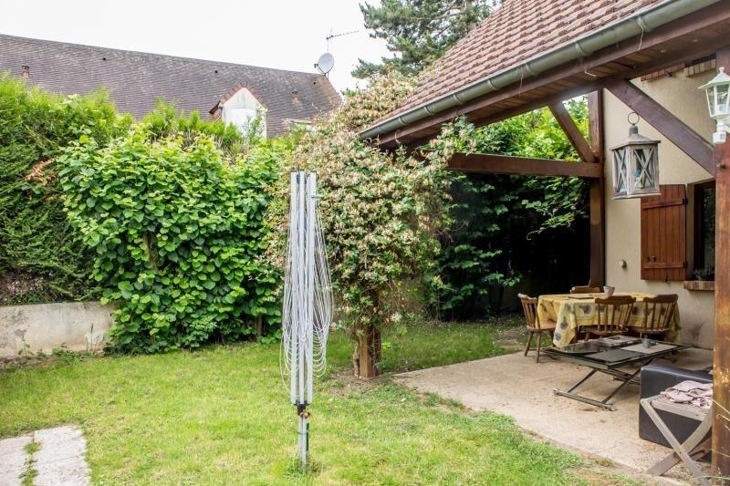 Vente maison / villa Montfort l amaury 432600€ - Photo 2