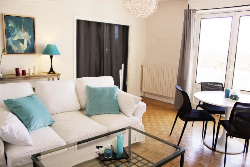Rental apartment Toulouse 1390€ CC - Picture 3