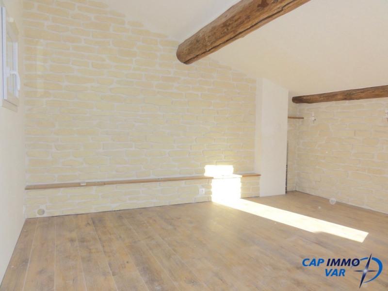 Sale house / villa Le beausset 249000€ - Picture 13