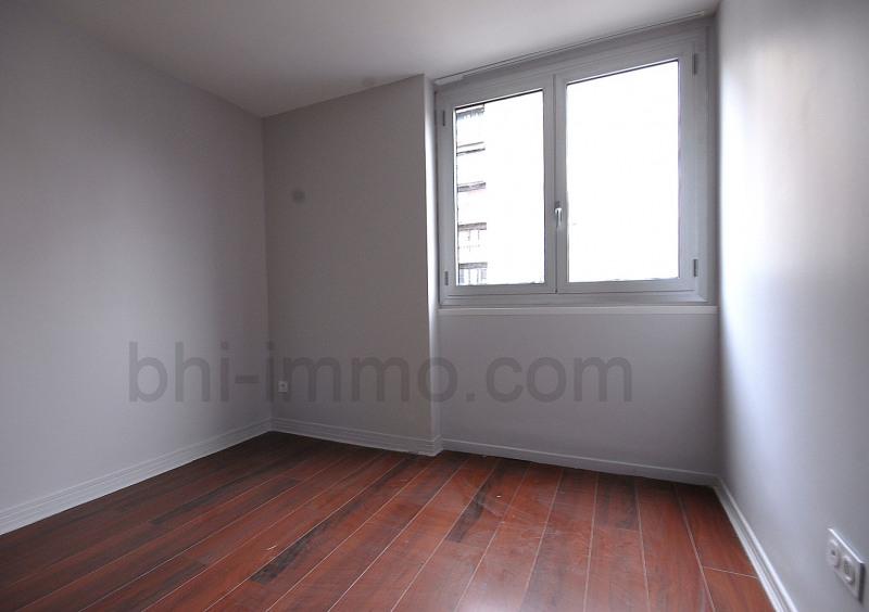 Alquiler  apartamento Paris 12ème 1420€ CC - Fotografía 7