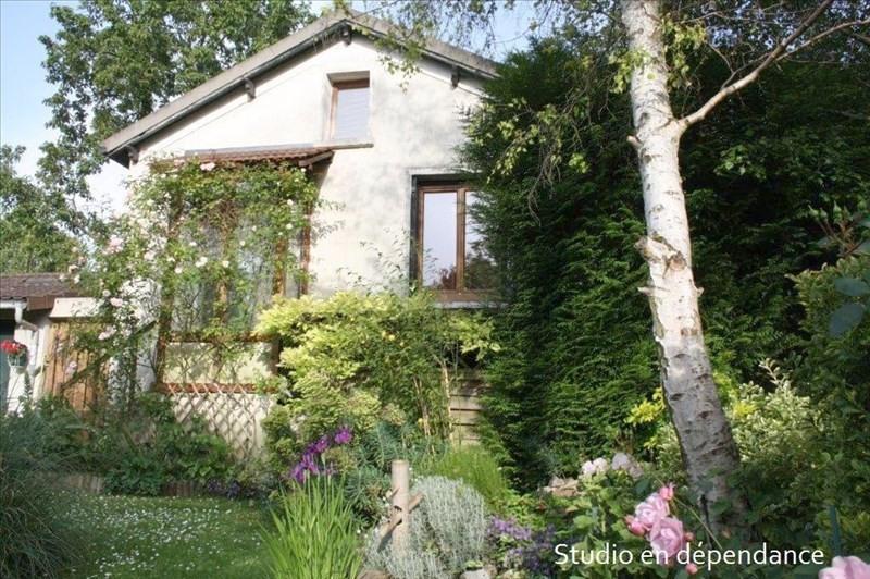 Vente maison / villa L hay les roses 595000€ - Photo 3