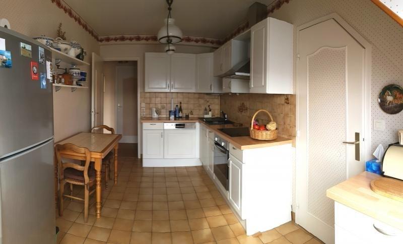 Vente appartement Evreux 230000€ - Photo 3