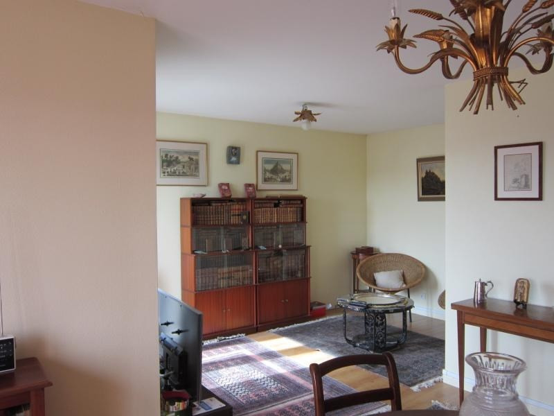 Sale apartment Poitiers 120 064€ - Picture 6