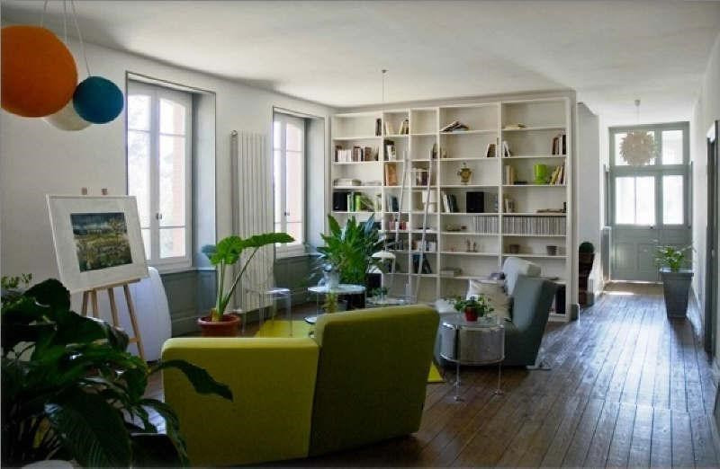 Deluxe sale house / villa Mazamet 400000€ - Picture 2