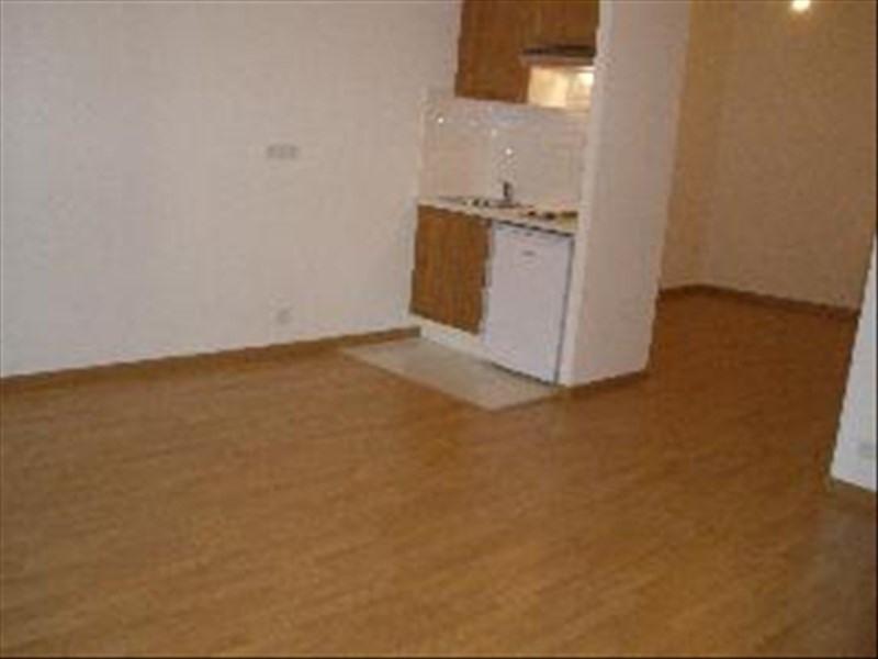 Alquiler  apartamento Salon de provence 474€ CC - Fotografía 3