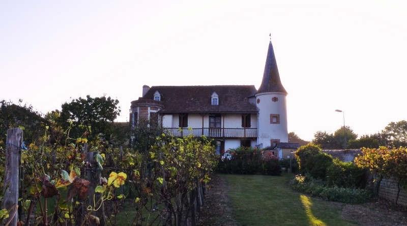 Vente maison / villa Pau 378000€ - Photo 10