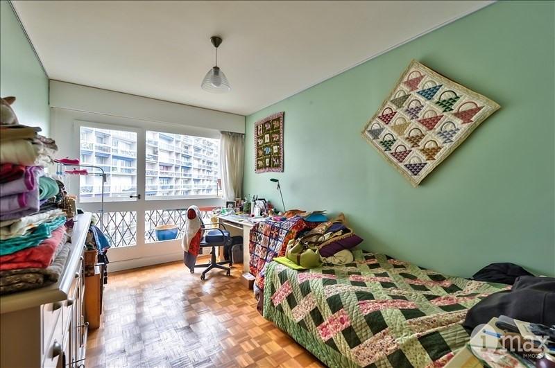 Vente de prestige appartement Paris 18ème 1050000€ - Photo 6