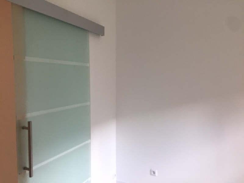Sale apartment Toulouse 116000€ - Picture 7