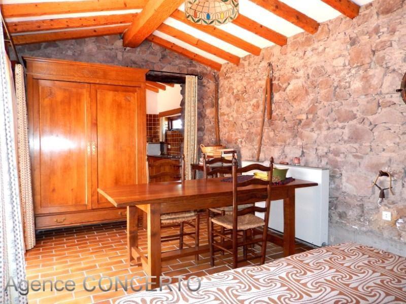Vente de prestige maison / villa Roquebrune sur argens 699900€ - Photo 9