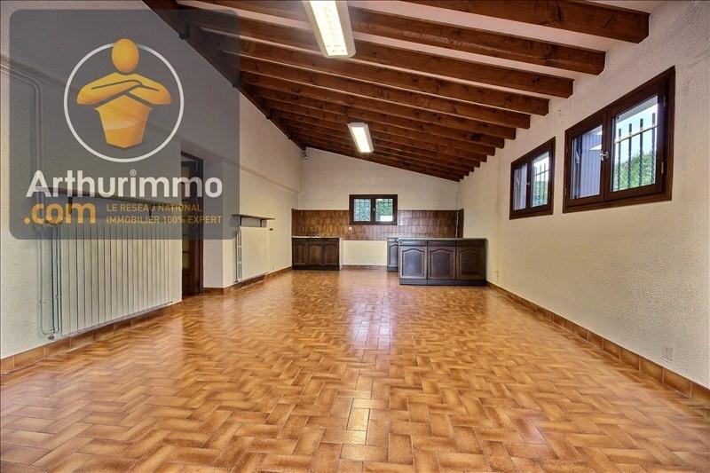 Sale house / villa St just st rambert 169000€ - Picture 2