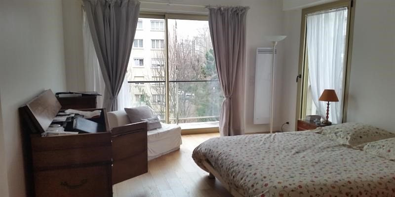 Vente appartement Neuilly-sur-seine 830 000€ - Photo 5