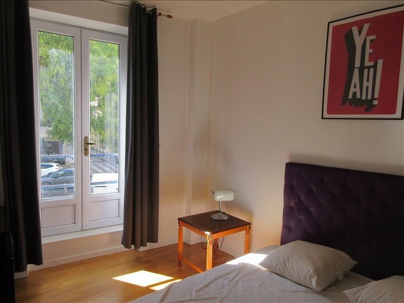 Vente appartement Paris 10ème 890000€ - Photo 4
