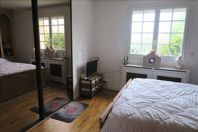 Vente maison / villa Epinay sur orge 433000€ - Photo 9