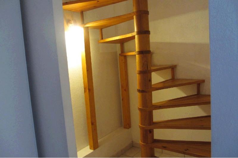 Affitto appartamento Poisy 521€ CC - Fotografia 4
