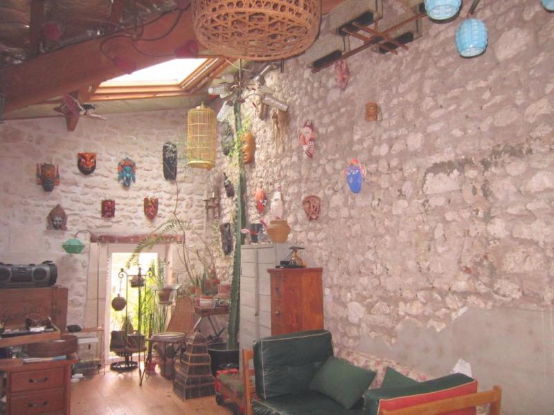 Sale house / villa Vaux sur mer 304500€ - Picture 9