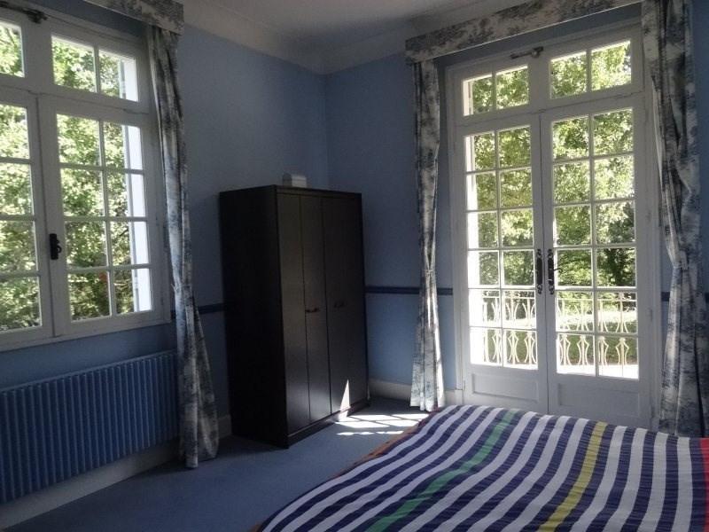 Venta  casa Agen 365000€ - Fotografía 11