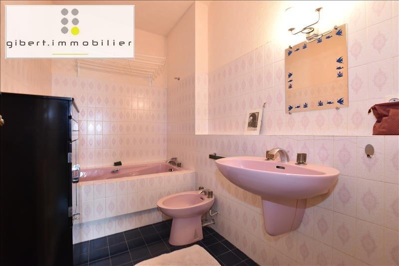 Vente appartement Le puy en velay 149500€ - Photo 4