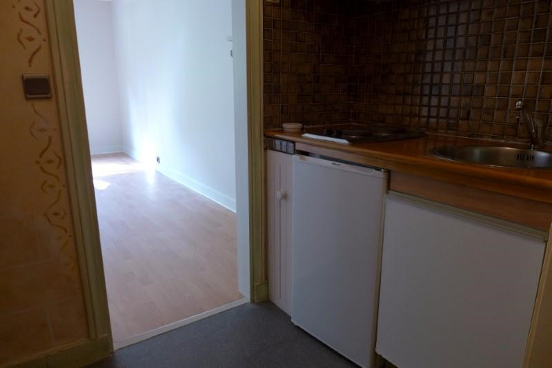 Location appartement Vaucresson 740€ CC - Photo 2
