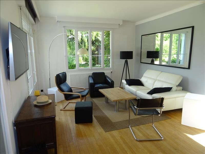 Sale house / villa Troyes 316 000€ - Picture 8