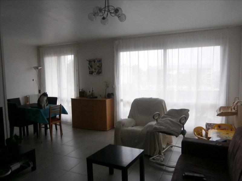 Revenda apartamento Dourdan 166000€ - Fotografia 4
