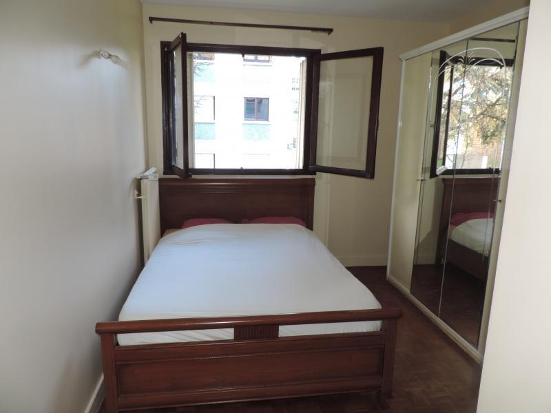 Vente appartement Antony 180000€ - Photo 6