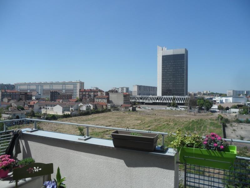 Sale apartment Gennevilliers 265000€ - Picture 6
