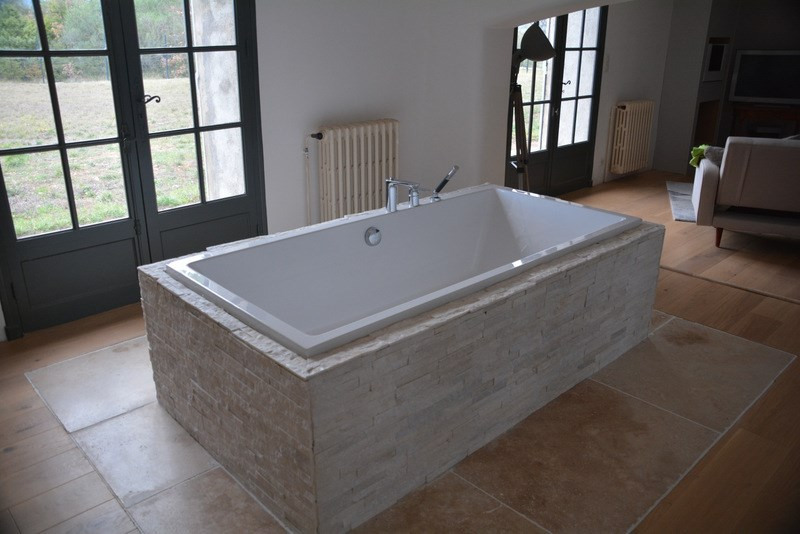 Verkoop van prestige  huis Montauroux 995000€ - Foto 27