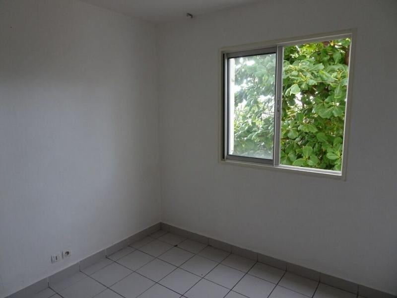 Sale apartment La possession 118 000€ - Picture 6