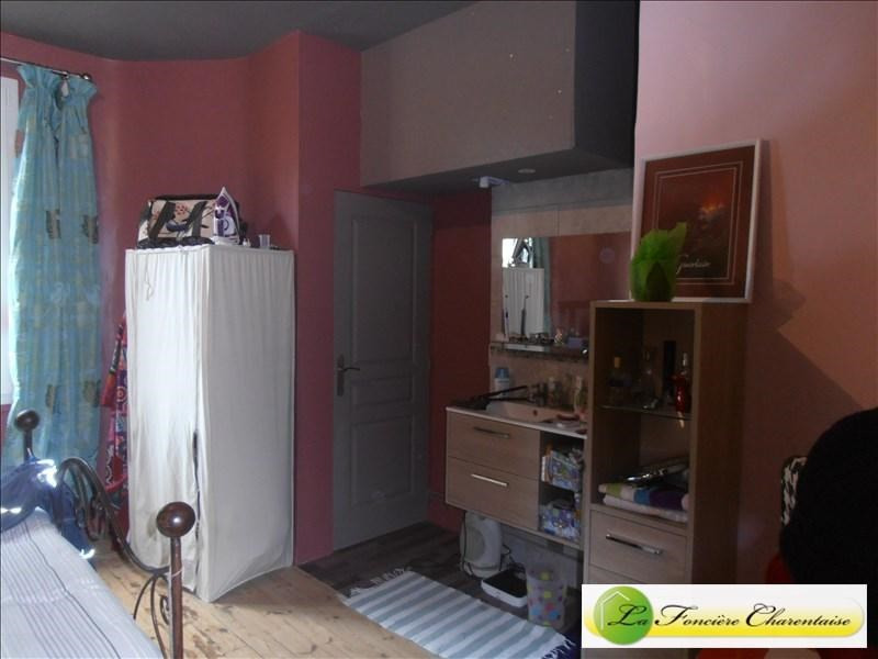 Sale house / villa Angouleme 93500€ - Picture 9
