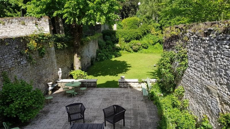 Vente de prestige maison / villa Bayeux 749000€ - Photo 4