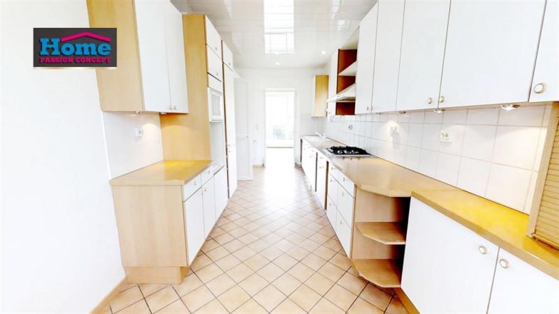 Vente maison / villa Nanterre 950000€ - Photo 4