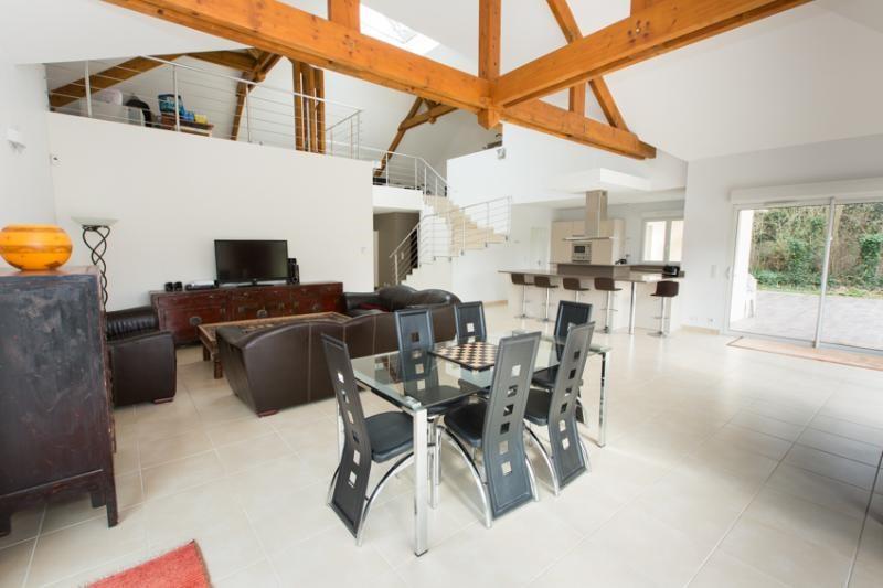 Vente de prestige maison / villa Guermantes 1150000€ - Photo 2