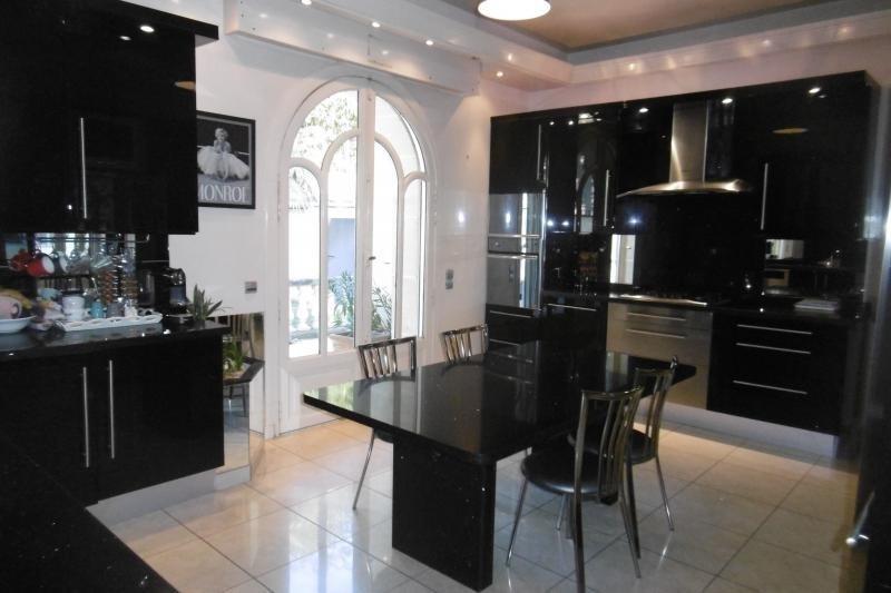 Продажa дом Noisy le grand 869000€ - Фото 4