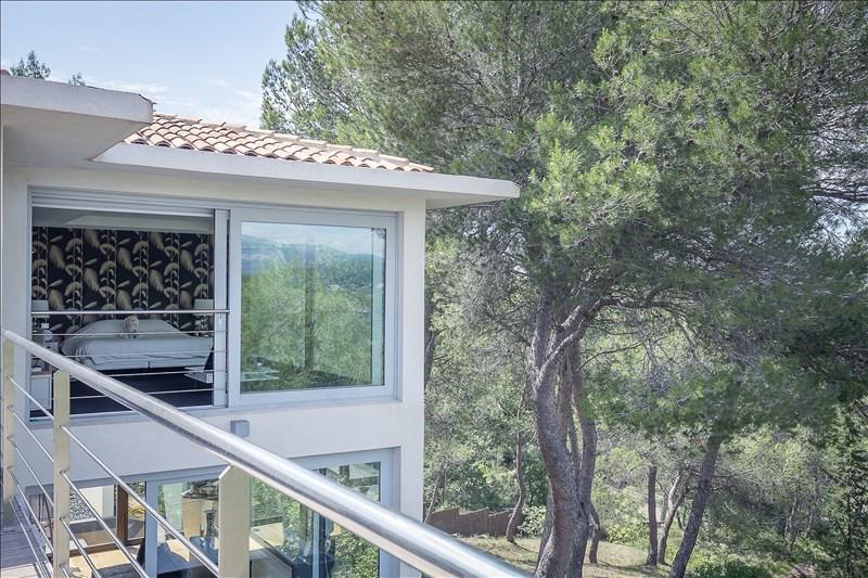 Verkoop van prestige  huis Aix en provence 1285000€ - Foto 14