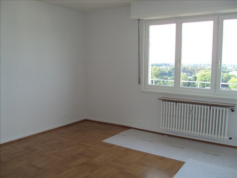 Verkauf wohnung Strasbourg 250000€ - Fotografie 5
