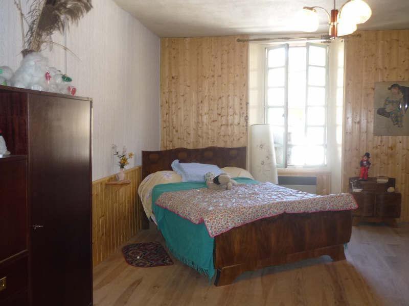 Vente appartement Moutiers 89000€ - Photo 3