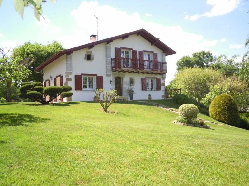 Vente maison / villa St palais 270000€ - Photo 1