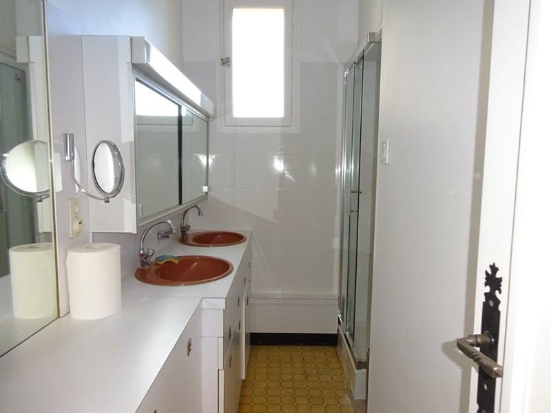 Location appartement Saint-cyr-au-mont-d'or 715€ CC - Photo 11