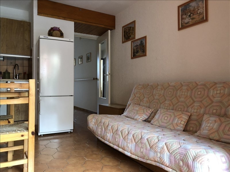 Vente appartement La londe les maures 140 000€ - Photo 6