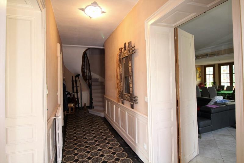 Vente de prestige maison / villa Montauban 468000€ - Photo 3