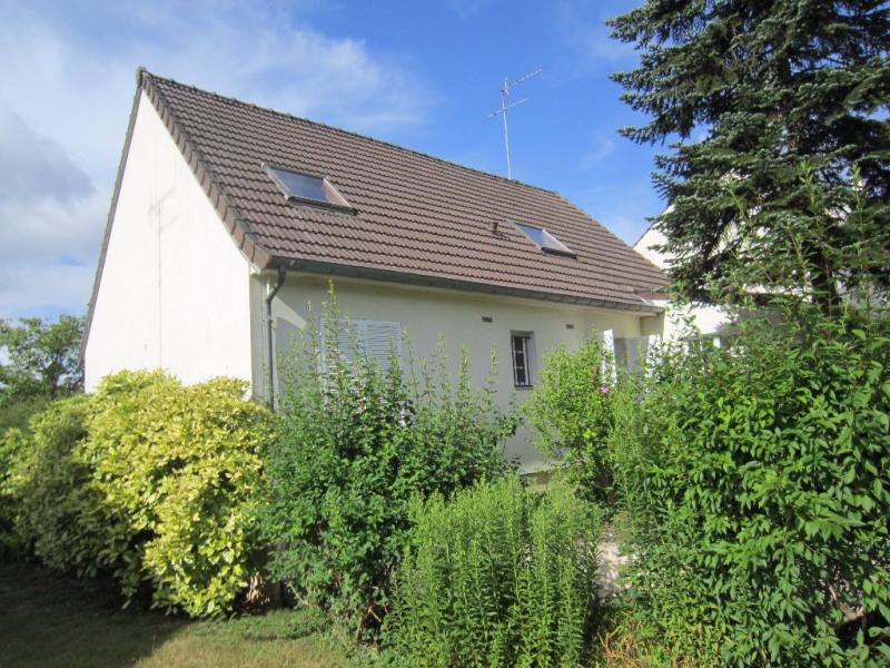 Venta  casa Villiers sur orge 393300€ - Fotografía 2